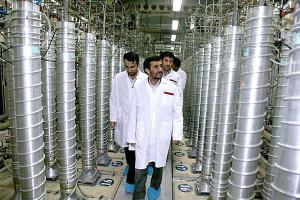 111610-tehran-natanz-ahmadinejad-stuxnet_full_600